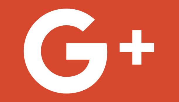 Google annonce la fermeture de Google+