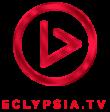 Eclypsia créateur de contenu - Agence de communication et agence web
