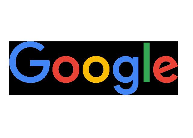 Chiffres Google : toutes les statistiques à connaître en 2021